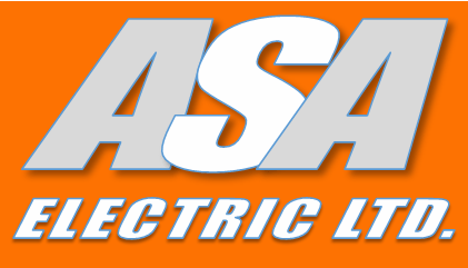 Asa Electric Ltd.